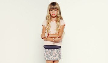 KIDS_lookbook_07_2013_03
