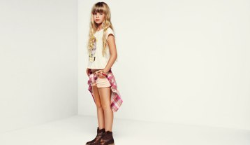 KIDS_lookbook_07_2013_04