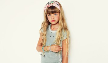 KIDS_lookbook_07_2013_05