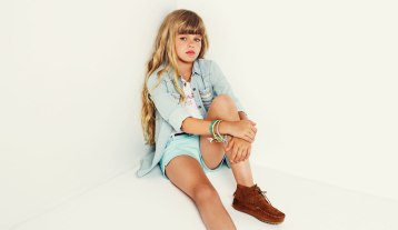 KIDS_lookbook_07_2013_06
