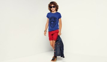 KIDS_lookbook_07_2013_07