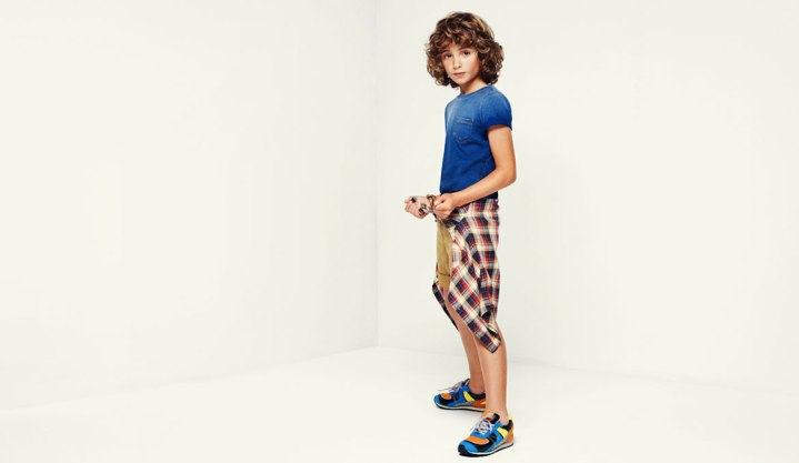 KIDS_lookbook_07_2013_10