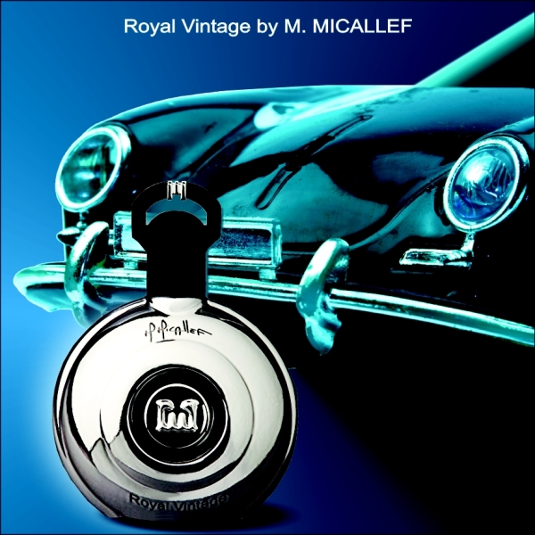M_Micallef_Royal_Vintage