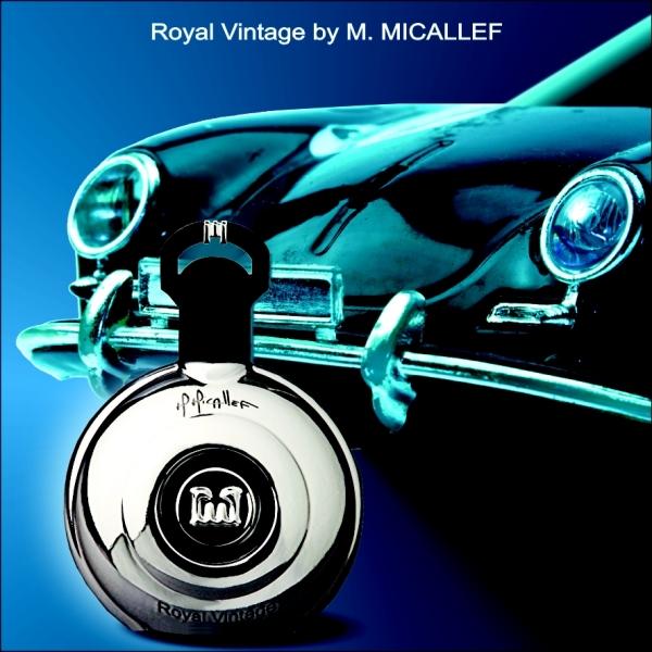 M_Micallef_Royal_Vintage