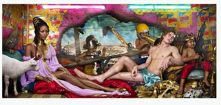 bakeca gay venezia video alex marte