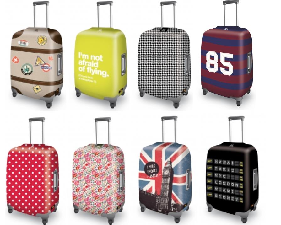astuce mode pour mes voyages j adopte la housse pour valise bibelib trendyslemag