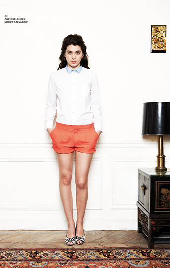 Leon_and_Harper_Lookbook_Ete13_04
