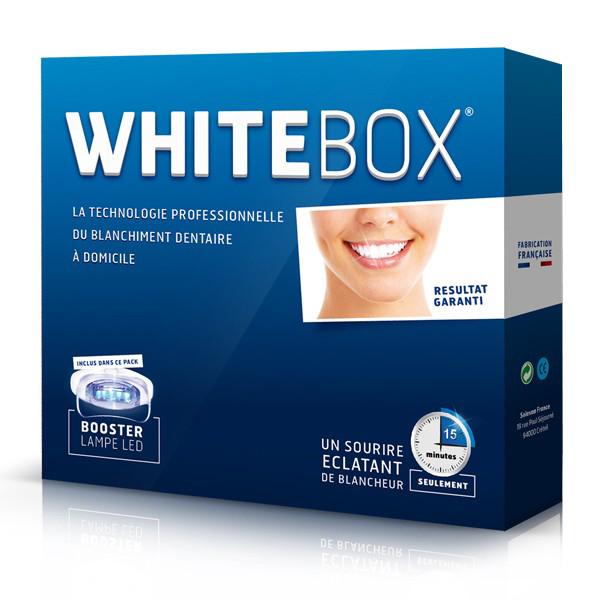 dwb01.01fr-whitebox1