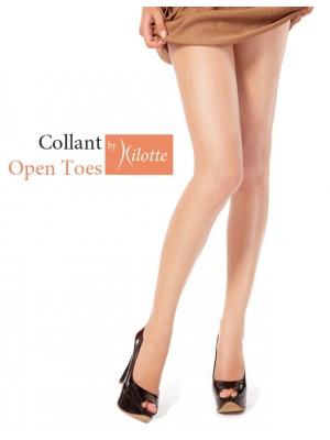 collant-open-toes-beige