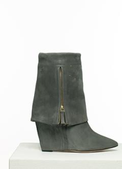 jerome-dreyfuss-chaussures-shoes-biboots-velours-split-suede-stone