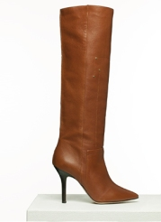 jerome-dreyfuss-chaussures-shoes-louise-veau-calfskin-nuts