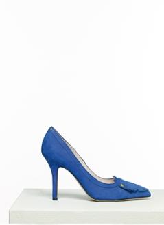 jerome-dreyfuss-chaussures-shoes-pinpin-chevre-goatskin-bleu-blue
