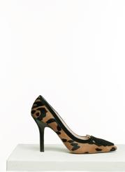 jerome-dreyfuss-chaussures-shoes-pinpin-veau-calfskin-leopard