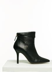 jerome-dreyfuss-chaussures-shoes-suzanne-veau-viper-calfskin-noir-black