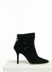 jerome-dreyfuss-chaussures-shoes-suzanne-velours-split-suede-noir-black