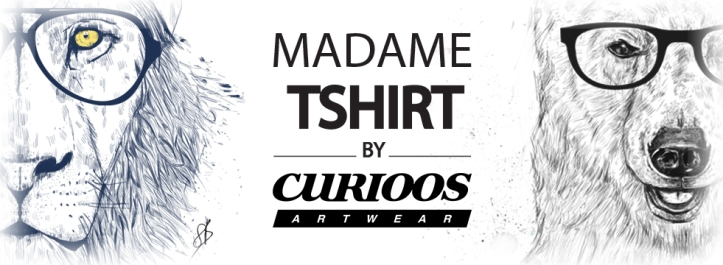 collaboration-madametshirt-curioos