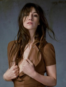 cover-story-charlotte-gainsbourg-03