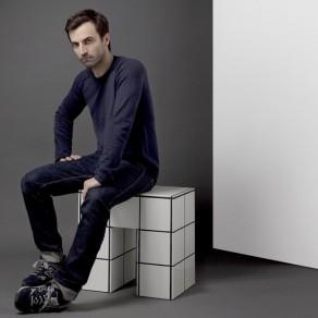 Nicolas-Ghesquiere-remplace-Marc-Jacobs-chez-Vuitton_visuel_article2