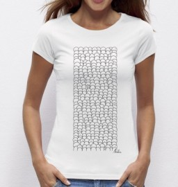 t-shirt-la-foule-by-pier-mahieu