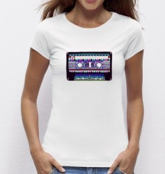 tshirt-mix-tape-10-by-bianca-green