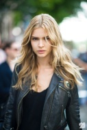 le-eme-arrondissement-adam-katz-sinding-josephine-skriver-after-theyskens-theory-mercedes-benz-new-york-fashion-week-spring-summer-new-york-city-street-style-fashion-blog-2031361982