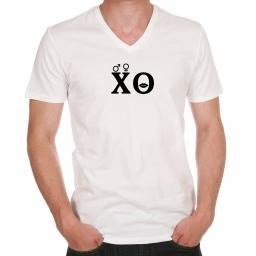 ob_569589_t-shirt-homme-xo