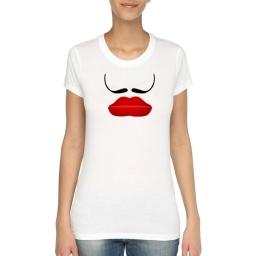 ob_d0e1ac_t-shirt-femme-dali