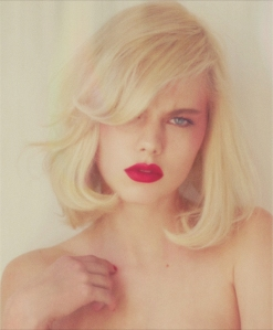 beauty-products-red-lip