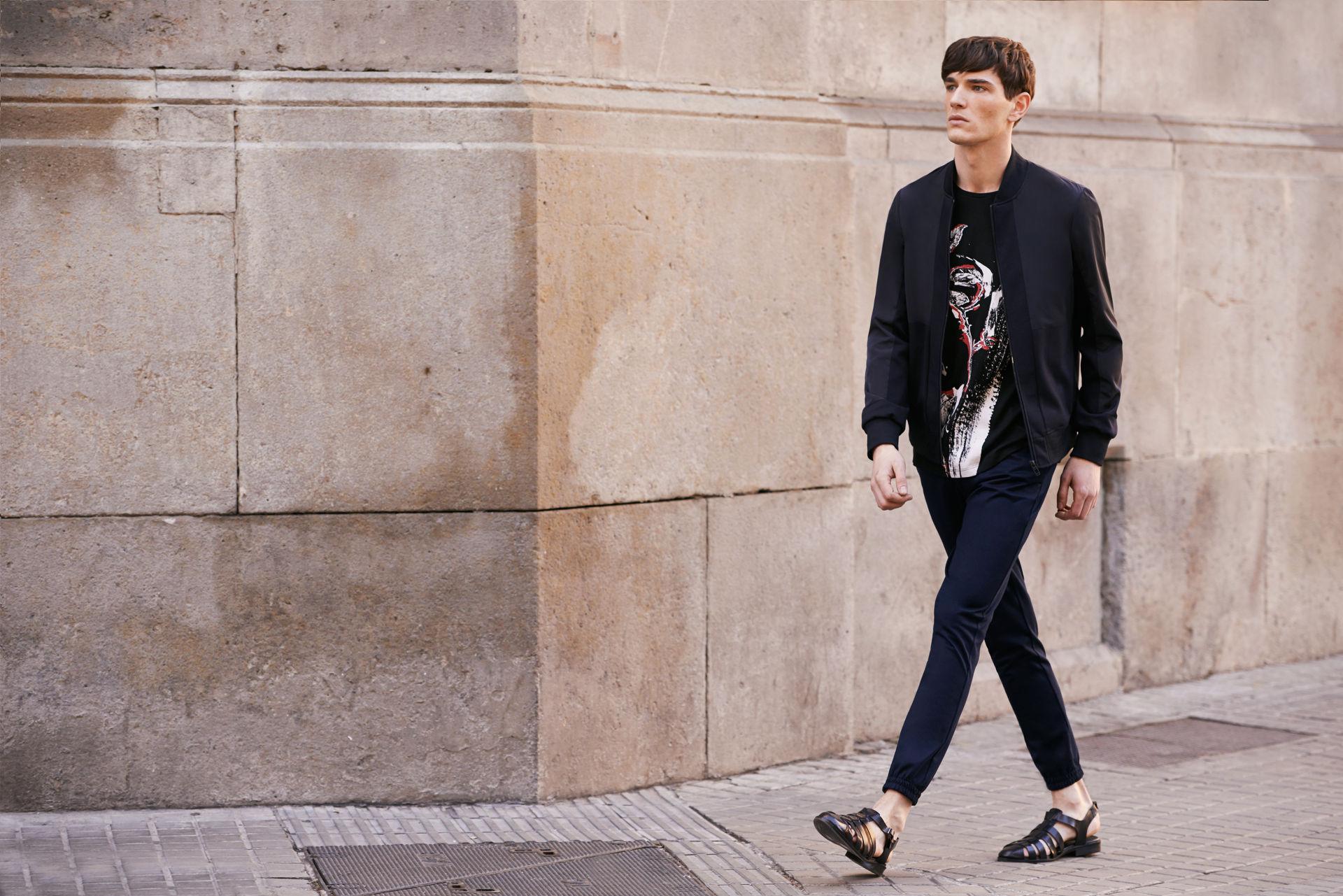 Sandales Les Porter Plastique– En Trendyslemag Comment N80kXnOPw