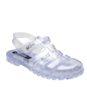 Les Plastique Comment Sandales En Porter Fc3l1JuTK