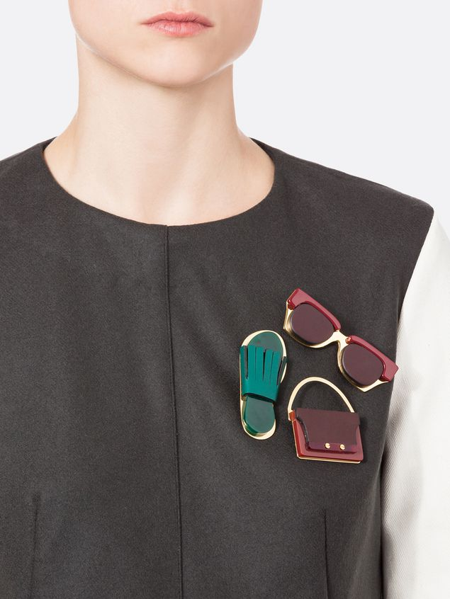 broches marni