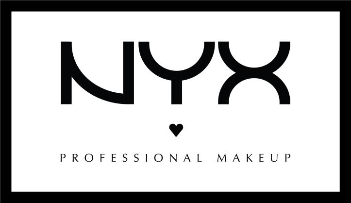 NYXLogo-professional_v2-W