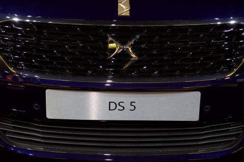 6S6A7844
