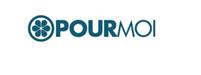 Logo Pourmoi