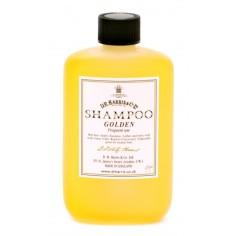golden-shampoing-dr-harris