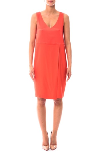 robe-arnaud-orange