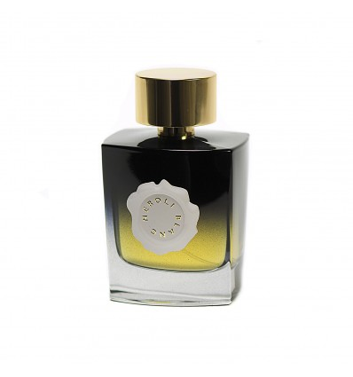 eau-de-pafum-neroli-oud-100ml-parfum-de-createur-neroli-oud-collection-neroli-blanc-parfum-neroli-blanc