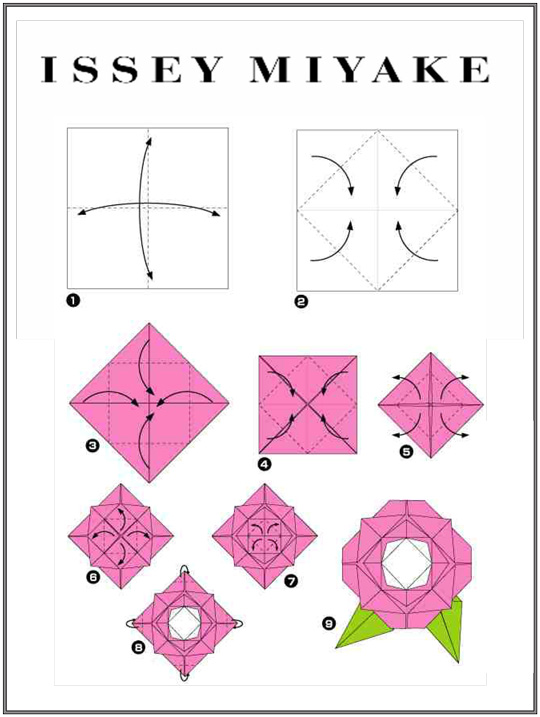 Origami-lotus-issey-miyake-city-blossom