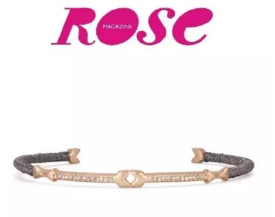 bracelet Resilience