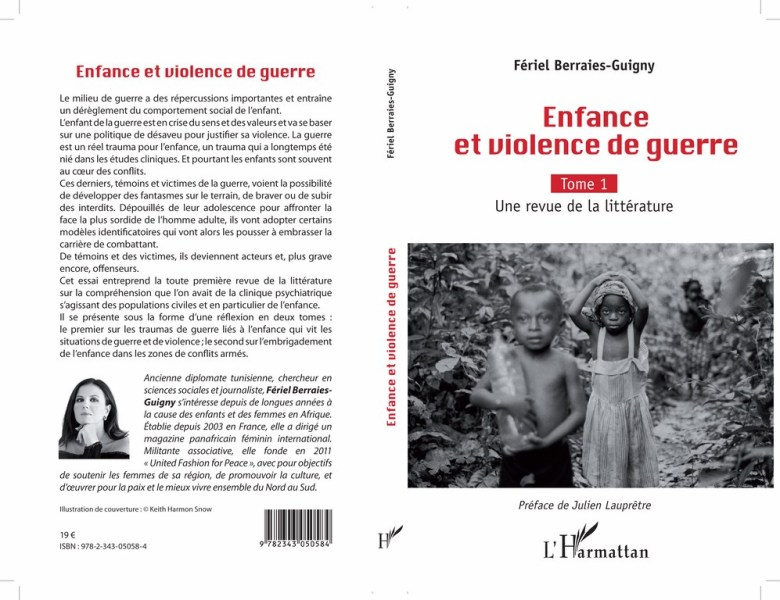 HC_GYUGNY_ENFANCE_ET_VIOLENCE_DE_GUERRE_TOME 1-2 (Copier)