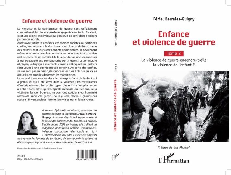 HC_GYUGNY_ENFANCE_ET_VIOLENCE_DE_GUERRE_TOME2-2 (Copier)