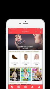 01_Screen_iphone6_app_store_slide
