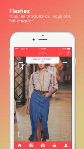 03_screen_app_store_slide-6