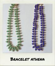 Bracelet-Athena-300x363