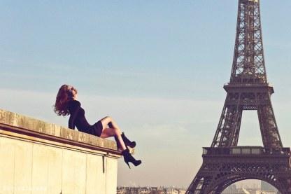inspiration-paris1