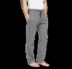 pantalon-jogging-homme-coton
