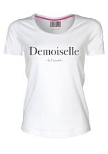 Demoiselle by Ducartel