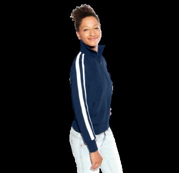 veste-d39entrainement-femme