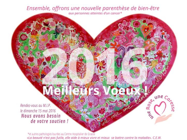 CarteVoeux2016