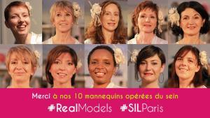 708x399-SIL-catwalk-models_slider_image